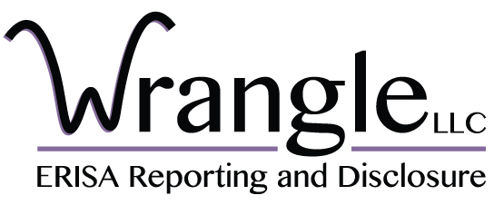 Wrangle Logo