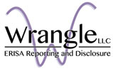 Wrangle 5500 Logo