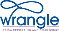 Wrangle 5500 Logo